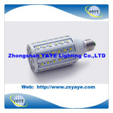 Yaye Hot Sell Top Good Price Warranty 2 Years 13W LED Corn Light, LED Corn Lamp (Available Watts: 4W-25W)
