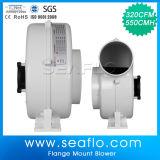 Seaflo 440cfm 750CMH DC Marine Blowers