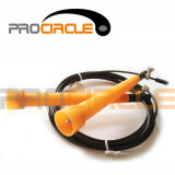 Crossfit Speed Wire Jumping Rope Fitness Equipment (PC-JR1001)
