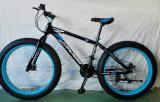 "26"" *4.0 Steel Mountain Bicycle Snow Bike (FP-MTB-FAT08)"