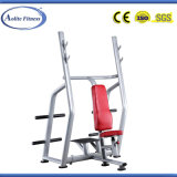 Gym Bench Olympic Incline Bench