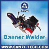 Banner Welder for Outdoor and Indoor Materials