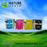 940 XL Compatible Ink Cartridge for HP Printer New CB092A