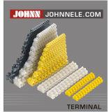 100 AMP Terminal Block with Good Material