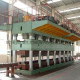 Automobile Girder Hydraulic Forming Press (YQ087)