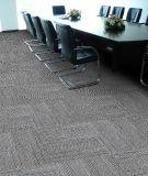 Carpet Tile -Ta2