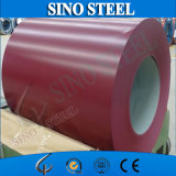 3003 Prepainted Aluminum Roll/ PPGL