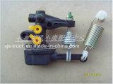 Dfsk (Sokon) Load Sensing Proportioning Value Drive Shaft Assembly K17 K07 V07s V27