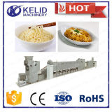 High Quality High Consumption Mini Instant Noodles Processing Line