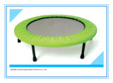 Sld. 38′′trampoline Jumping Toy for Kids Mini Trampoline