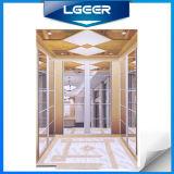 Passenger Elevator (LG-22)