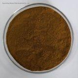 Lucid Ganoderma Extract/Ganoderma Lucidum Polysaccharides30%