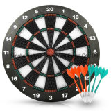 Kids Interesting 16 Inch Dart Board for Sale