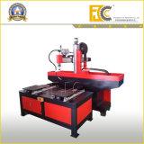 Motor-Bicycle Shelf CNC-Welding Machine