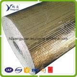 Anti Glare Aluminum Foil XPE Foam for Cavity Wall Insulation