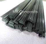 High Strength Carbon Fiber Strip