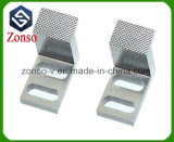Precision Mold Parts/Components by CNC EDM Wire Cutting Machine