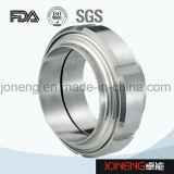 Stainless Steel Sanitary SMS Union (JN-UN2008)