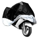 All Season Waterproof Sun Motorcycle Cover