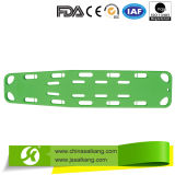 Professional Service Simple Medical Stretcher