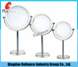 Aluminu Mirror/ Silver Mirror/Tinted Mirror/Bathroom Mirror/ Furniture Mirror