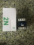 Normal Closed Opened 50A 220V Magnetic AC Contactor Cjx2-5011 LC1-D50