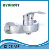 Shower Mixer (FT22-22)