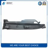 Auto Car Parts for BMW and Benz