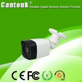 720p/960p/1080P HD 4 in 1 Ahd CCTV Dome Camera (CP20)