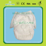 Stock Lot Soft and Breathable Disposable Baby Pants