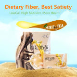 Chinese Best Slimming Tea, Weight Loss Fast