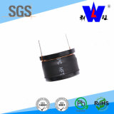 10mh Power Inductor with RoHS for Power Supply