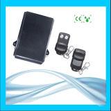 out Door 100m Garden Light Wireless Transmitter and Receiver