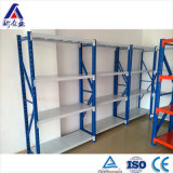 High Performance Storage Shelving Units