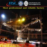 LED Display Truss System for Advatising