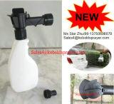New 28 410 Chemical Garden Hose End Foam Sprayer