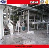 Water Dispersible Granule Pesticide Wdg Drier
