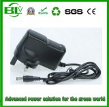 Wireless Router of Switching Power Supply for 8.4V2a Lithium Battery/LiFePO4 Battery to Power Adaptor