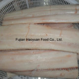 Suppling Aquatic Frozen Black Shark Meat
