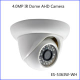 4MP Super Good IR Dome Indoor Security Ahd Camera with IR 20m