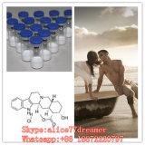 Bodybuilding Sex Enhancer Yohimbine HCl CAS: 65-19-0