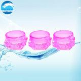 Travel Sub-Bottling Set Cosmetic Bottles Shower Gel Shampoo Wash Assembly