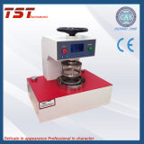 Digital Textile Hydrostatic Pressure Water Resistance Test-Water Repellency Tester
