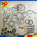 Overhaul Gasket Kit F17c Diesel Engine Full Gasket Kit