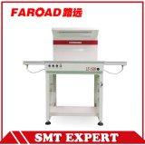 SMT Linkage Buffer Conveyor / Inspection Conveyor / Belt Conveyor for LED