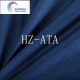 300tc 100% Cotton Satin Bed Sheet Fabric