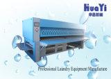 Fully Automatic Fabric Folding Machine