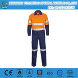 Industrial 100% Cotton Anti Mosquito Clothes