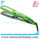 Fast Heat up Professional Hair Straightener