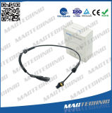 ABS Sensor 2t142b372be, 2t142b372bd, 4383361, 4370938 for Ford Tourneo/Transit